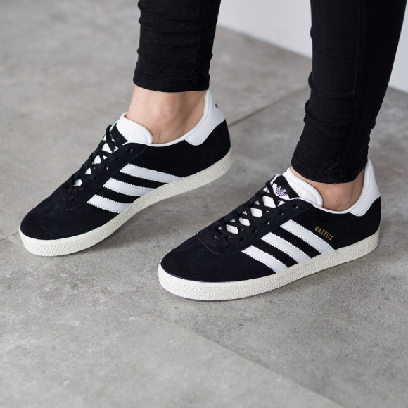 Women's Adidas Gazelle Shoes